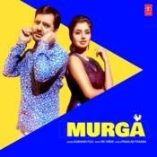 Murga Song