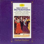 Strauss Die Fledermaus Songs