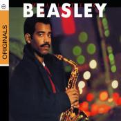 Walter Beasley Songs