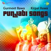Gurmeet Bawa Songs