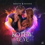 Kotew Te Ye Song