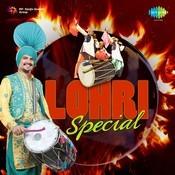 Aaunde Saal Lohri Vand Layi Songs