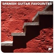 Favourite Guitar Works Songs