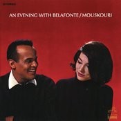 An Evening With Belafonte/Mouskouri Songs