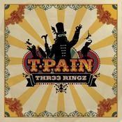 Thr33 Ringz Songs