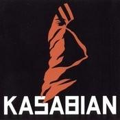 Kasabian Songs