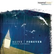 Alive Forever Songs