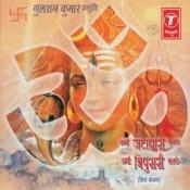 Kabhi Jatadhari Banke Khabhi Tripurari Banke Songs