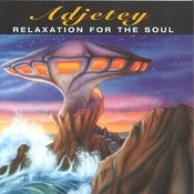 Relaxation For The Soul Songs