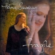 Fragile Songs