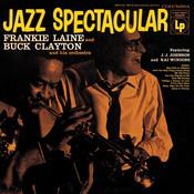 Jazz Spectacular Songs