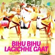 Bihu Geet Songs