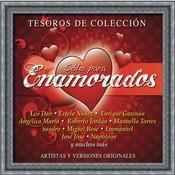 Tesoros De Colección - Solo Para Enamorados Songs