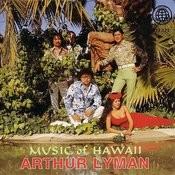 Music Of Hawaii Songs