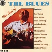The Best Of The Blues Songs