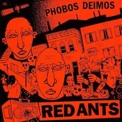 Phobos Deimos (Parental Advisory) Songs