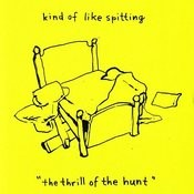 The Thrill Of The Hunt Songs