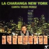 La Charanga New York Songs