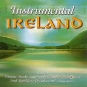 Instrumental Ireland Songs