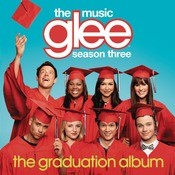 Glee: The Music, The Graduation Album Songs