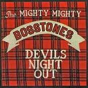 Devils Night Out Songs