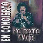 El Magazine Song
