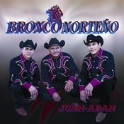 Amorcito Song