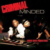 Criminal Minded (Deluxe Edition) Songs
