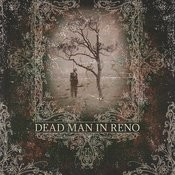 Dead Man In Reno Songs