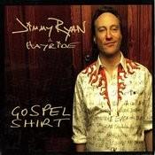 Gospel Shirt Songs