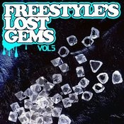 Essential Media Group Presents: Freestyle's Lost Gems, Vol.5 Songs