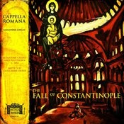 The Fall Of Constantinople Songs