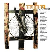 Qhubeka! Songs