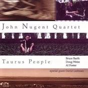 Taurus People Songs