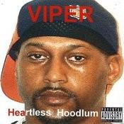 Heartless Hoodlum Songs