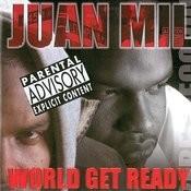 World Get Ready (Parental Advisory) Songs