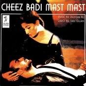 Tu Cheez Badi Mast Mast MP3 Song Download- Cheez Badi Mast