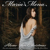 Home For Christmas Songs