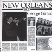 Sounds Of New Orleans, Vol.6 Songs