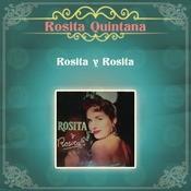 Rosita Y Rosita Songs