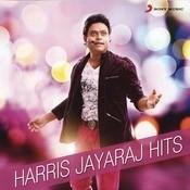 Harris Jayaraj Hits Songs
