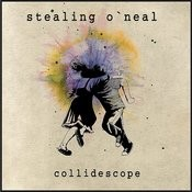 Collidescope Songs