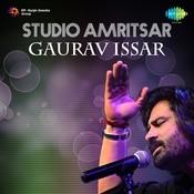 Studio Amritsar Gaurav Issar Songs