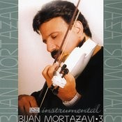 Bijan 3  (Instrumental - Violin) - Persian Music Songs