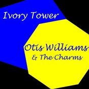 Ivory Tower Songs