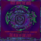 Maze Above the Abyss Songs