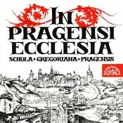 In Pragensi Ecclesia Songs