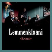 Enkeli Songs
