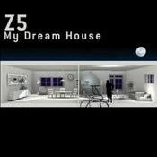 My Dream House Songs