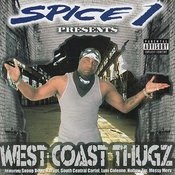 West Coast Thugz Songs